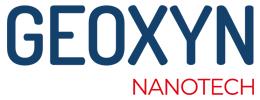 GEOXYN.NET | NanoTeknoloji Sağlık Ürünleri